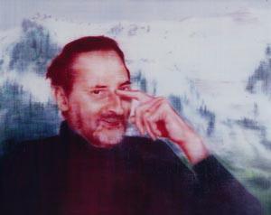 Moritz Boschung