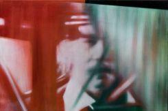 Ting'cha nr 3, 54 x 81 cm, 2009