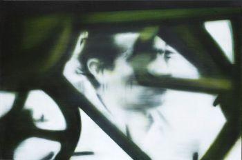 Jean ti'ma nr1, 54 x 81 cm, 2009